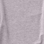 grey melange 2
